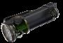 Fenix Mini Lommelygte E18R