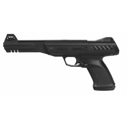 Gamo P900 Luftpistol 4,5 mm