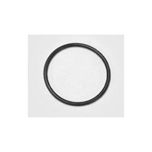 Maglite O-ring barrel Micro AAA