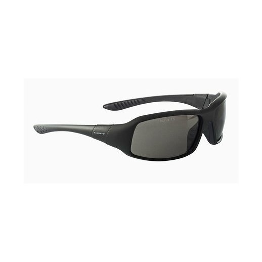 Swiss Eye - Sidewinder Beskyttelsesbrille