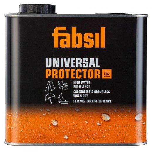 Granger's Fabsil UV Universal Protector 2,5 liter