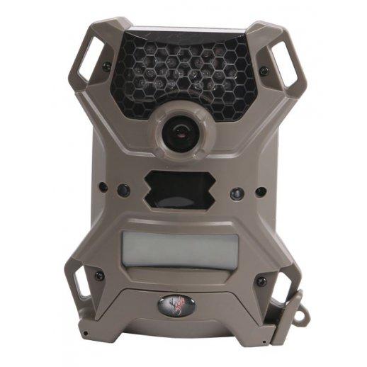 WGI - Vision 8 vildtkamera