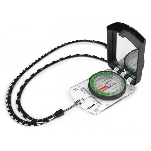 Silva - Ranger S kompas