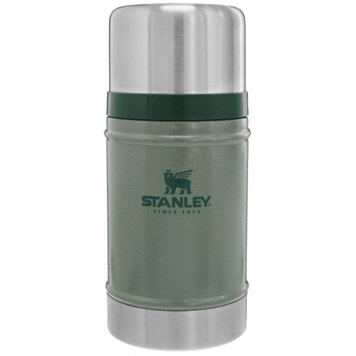 Stanley Classic Food Jar Flaske 0.7 Liter