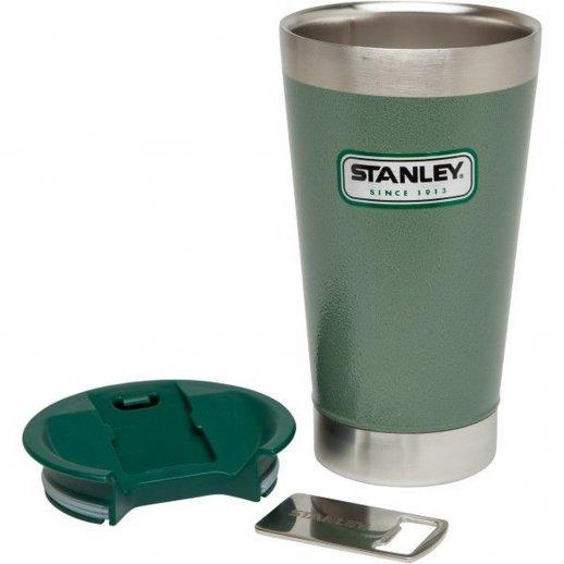 Stanley Classic Vacuum Pint 0,47 Liter