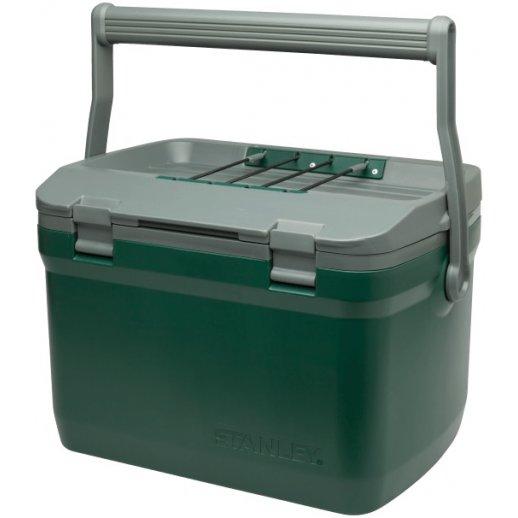 Stanley Adventure Lunch Cooler - Køleboks 15,1 L