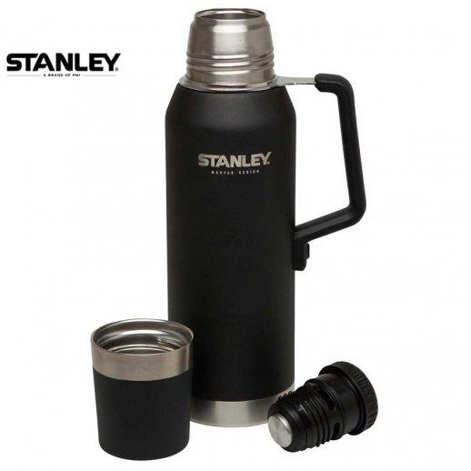 Stanley Master Vacuum Bottle 1,3L