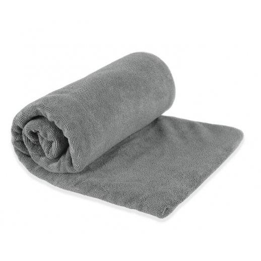Sea to Summit - Tek Towel Medium 50x100 cm