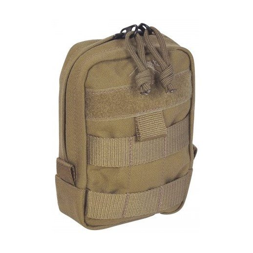 Tasmanian Tiger - Tac Pouch 1 - Coyote