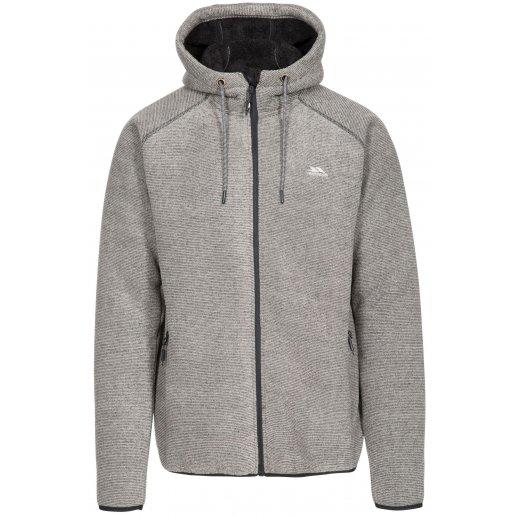 Trespass Vetiver Fleece jakke