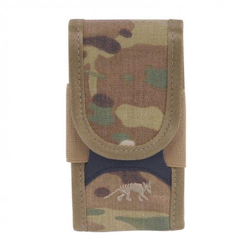 Tasmanian Tiger - Tactical Phone cover MultiCam