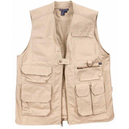 5.11 Taclite Pro Vest