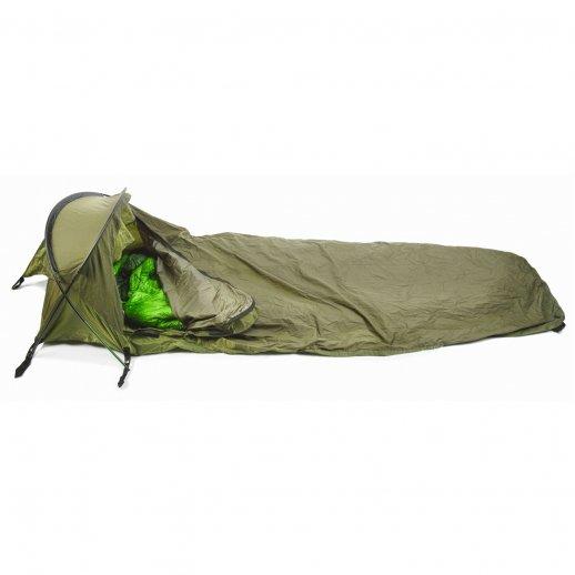 Snugpak Stratosphere Bivvi Shelter