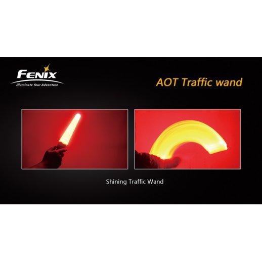 Fenix Traffic Wand - TK