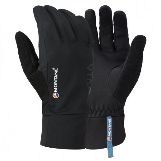 Montane VIA TRAIL handsker