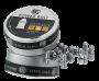 RWS - Power Bolt 4,5mm hagl