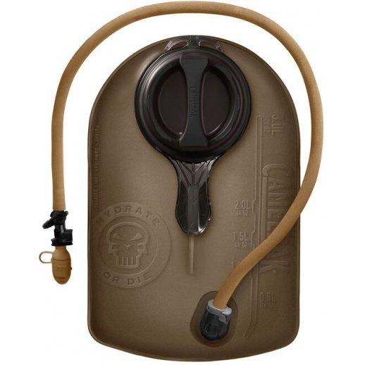 CamelBak - Mil Spec CRUX Reservoir 3L - KORT
