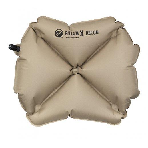 Klymit Pillow X - Recon