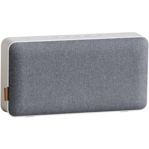 SACKit - WOOFit WiFi og Bluetooth højtaler