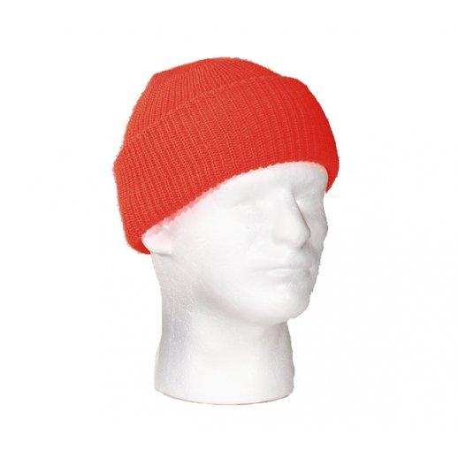 Orange Cap hue