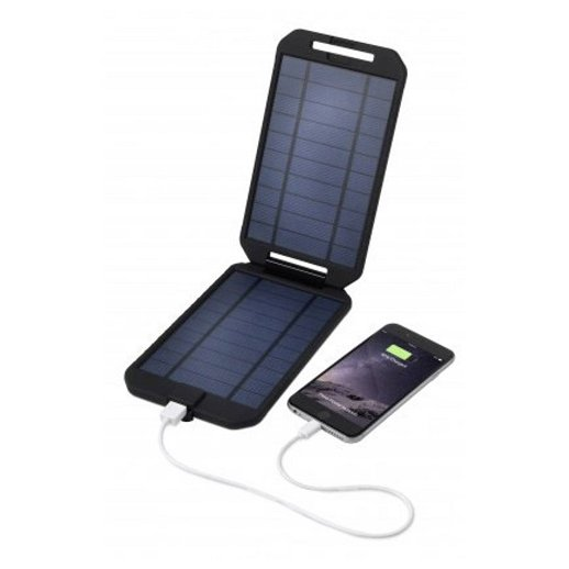 Powertraveller - Solar Extreme Solcelle