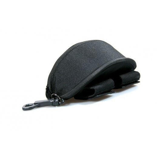 Wiley X - Zipper Top Case