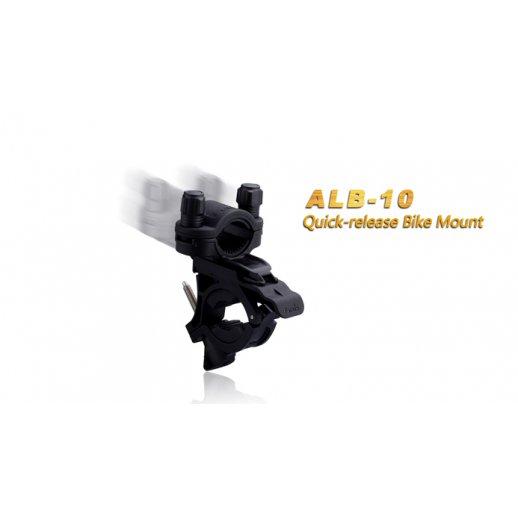 Fenix Cykelmontering ALB-10