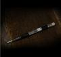 Rite in the Rain - Tough Mechanical Pencil SORT