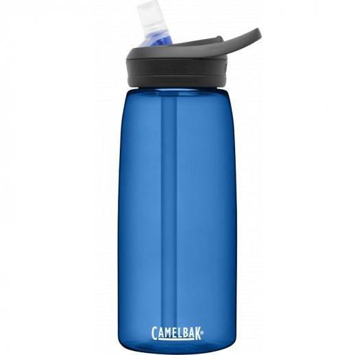 Camelbak Drikkedunk Eddy+ 1 liter - Flere farver