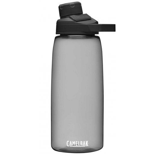CamelBak Chute Mag 1 liter