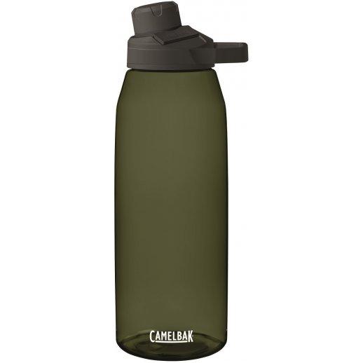 CamelBak Chute Mag 1,5 liter
