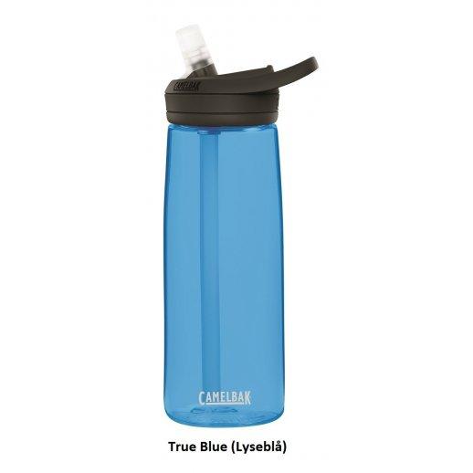 Camelbak Drikkedunk Eddy+ 0,6 liter - Flere farver