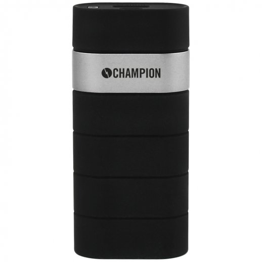 Champion PowerBank 5000 mAh