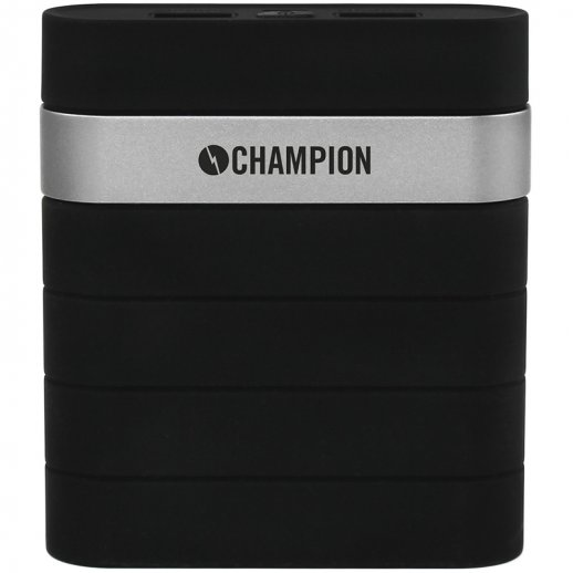Champion PowerBank 10000 mAh