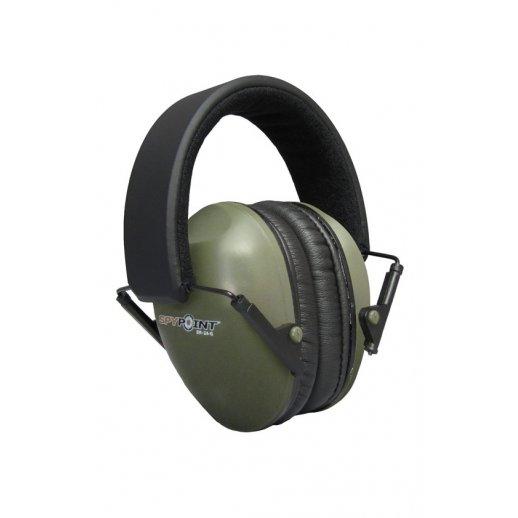 Spypoint EM24G høreværn