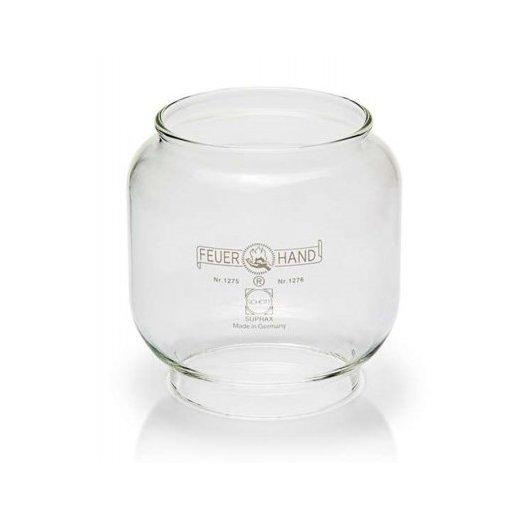 Feuerhand glas til flagermuslygte no 276