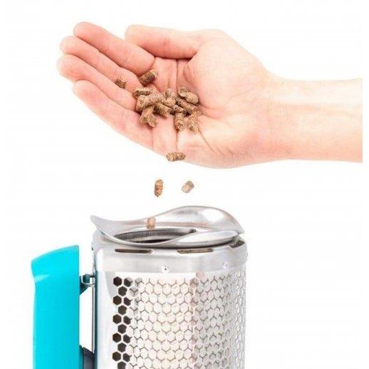 BioLite - Biofuel 1 kg Wood Pellets