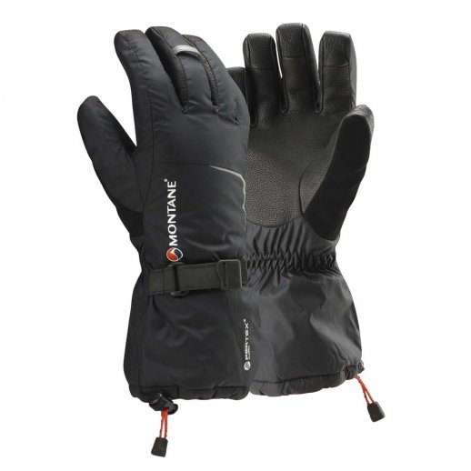 Montane - Extreme Glove