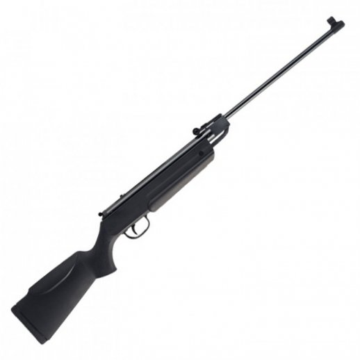 Hatsan luftgevær model 33 - 4,5 mm