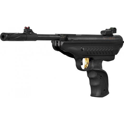 Hatsan Mod 25 SuperCharger - 4,5 mm