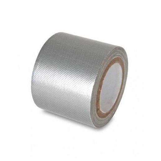 Duct Tape 5m - Gaffatape