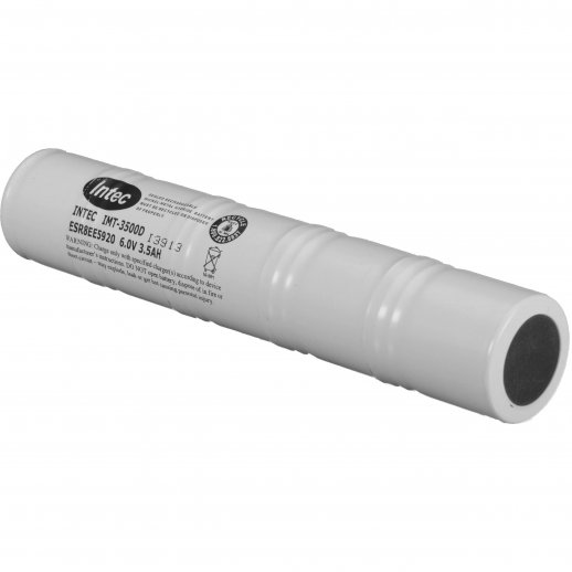 Maglite Mag Charger replacement batteri
