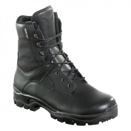 Meindl Eagle Tactical Støvler
