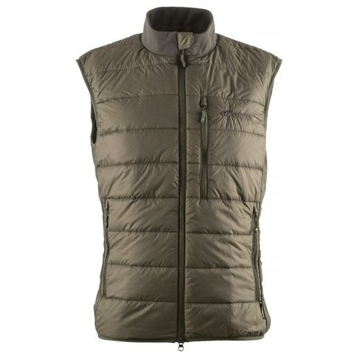 Carinthia G-LOFT Ultra Vest