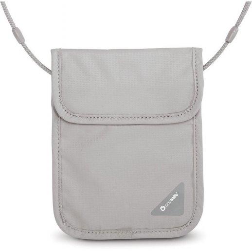 Pacsafe Coversafe X75 - halspung