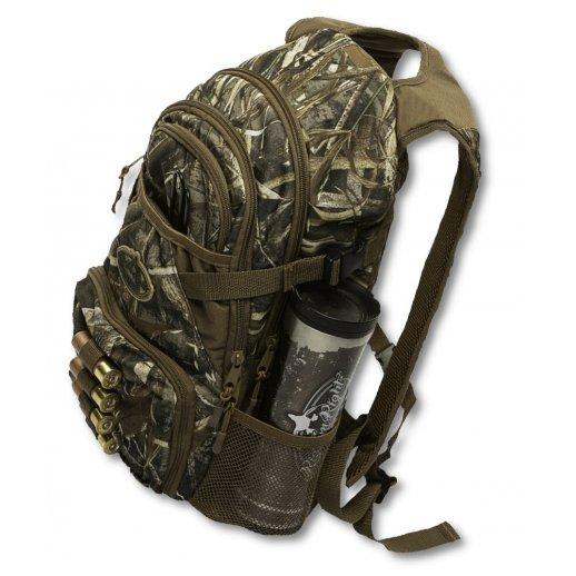 Rig´Em Right - Stump Jumper Backpack