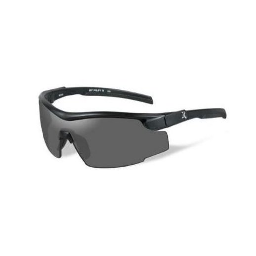 a4689181d512 Wiley X - Remington Platinium Grade - sikkerheds skydebrille