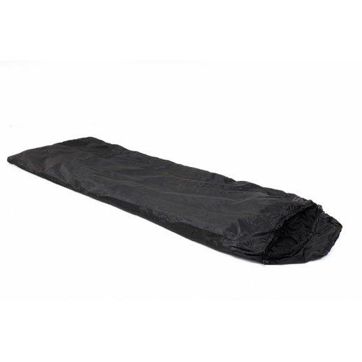 Snugpak Letbægts Sovepose Jungle Bag