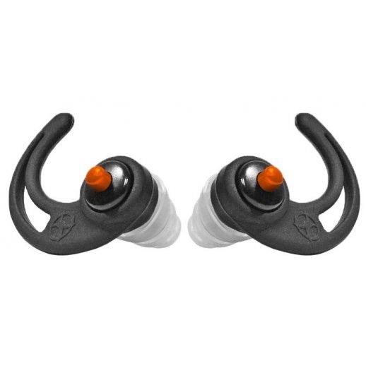 X-Pro SportEAR ørepropper