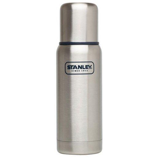 Stanley Adventure Termoflaske 0,5 Liter - Stål
